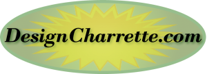 Design Charrette Logo
