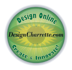 Design Charrette Featured Projects
