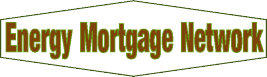 Energy Mortgage Network
